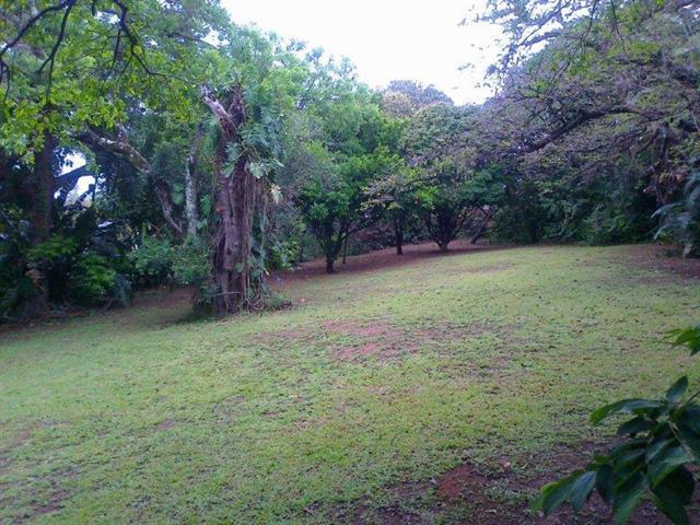 Umtentweni property for sale. Ref No: 12736859. Picture no 1