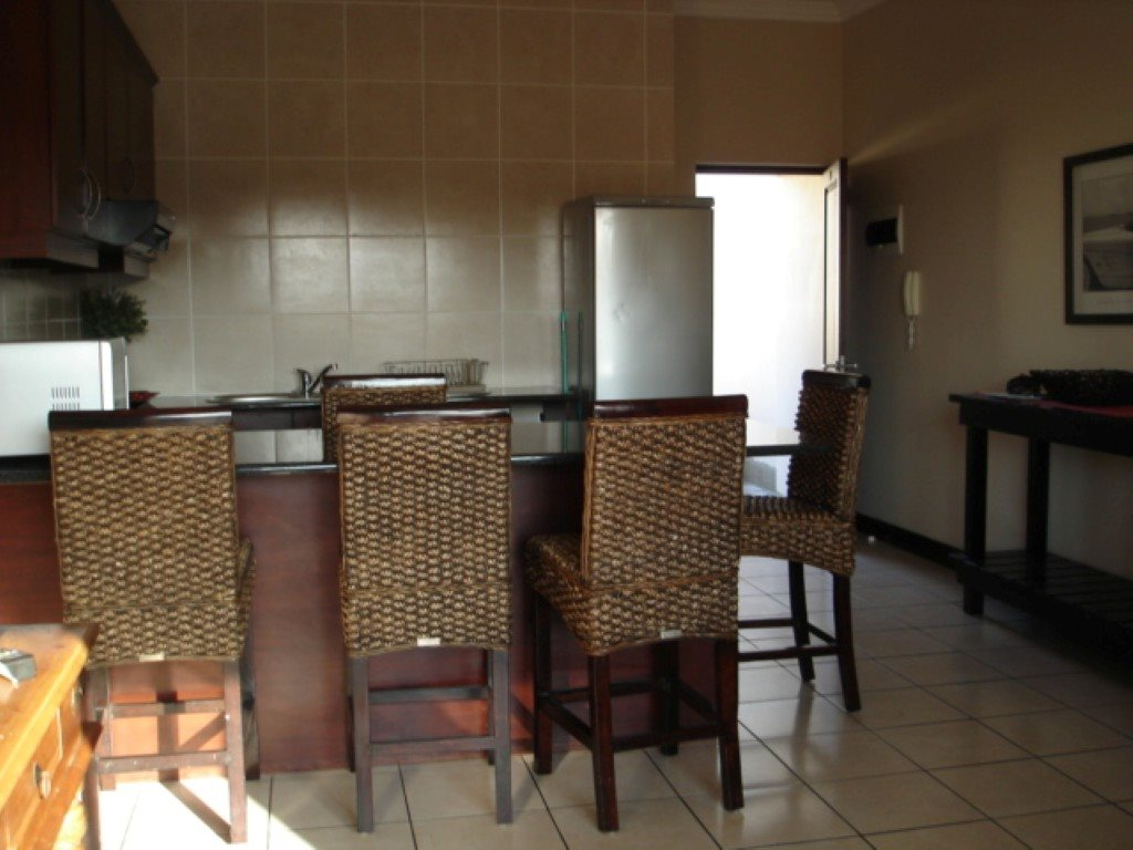 Uvongo property for sale. Ref No: 12756559. Picture no 11
