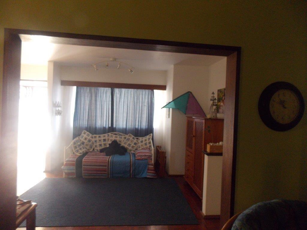 Amanzimtoti property for sale. Ref No: 13355728. Picture no 39