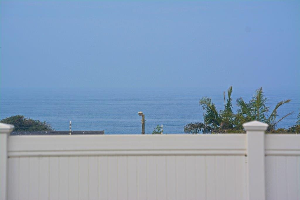 Shelly Beach property for sale. Ref No: 13514942. Picture no 20