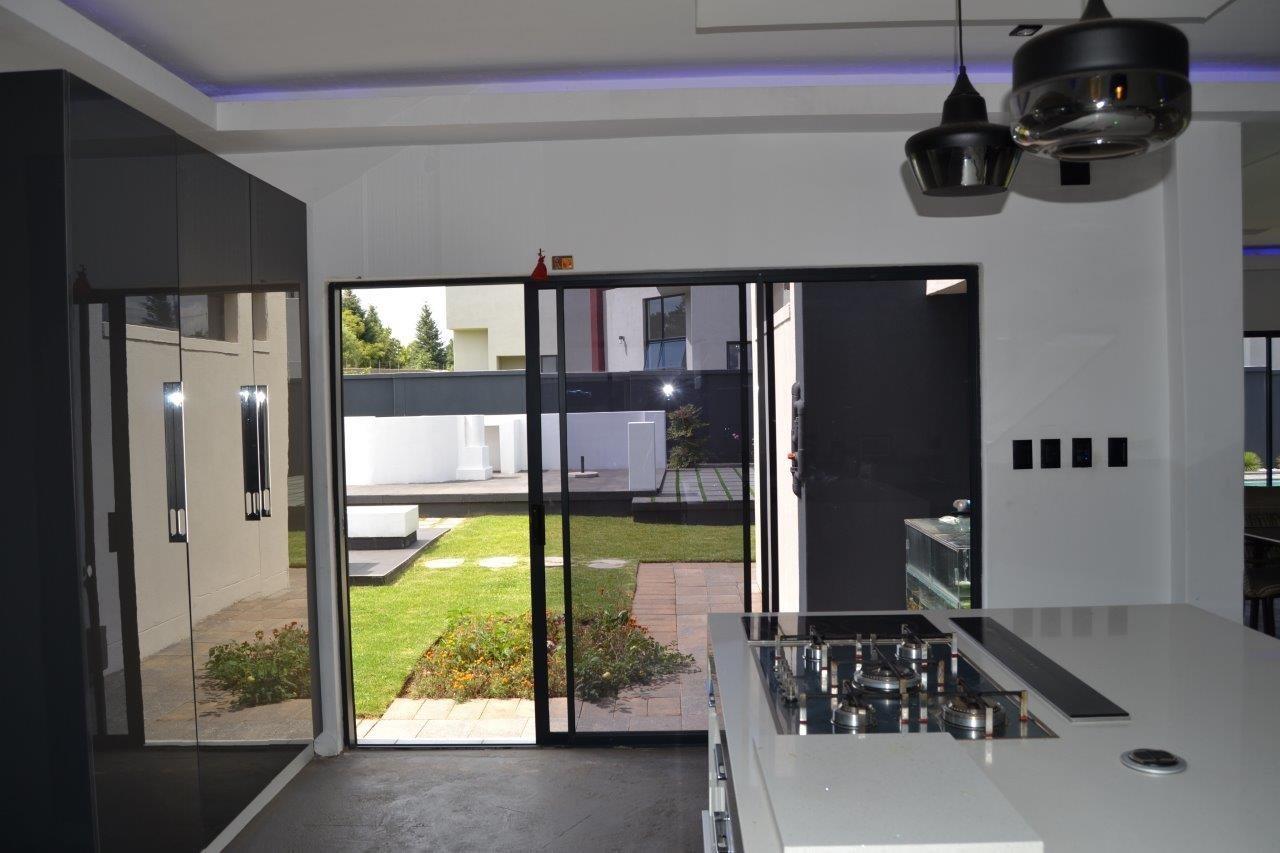 Midstream Hill Estate property for sale. Ref No: 13584239. Picture no 17