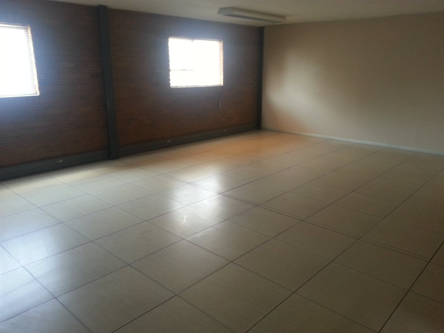 Hennopspark property to rent. Ref No: 13586952. Picture no 10