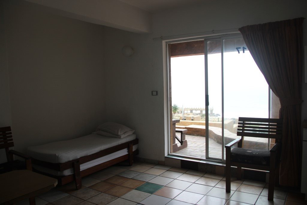 Margate property for sale. Ref No: 13387390. Picture no 6