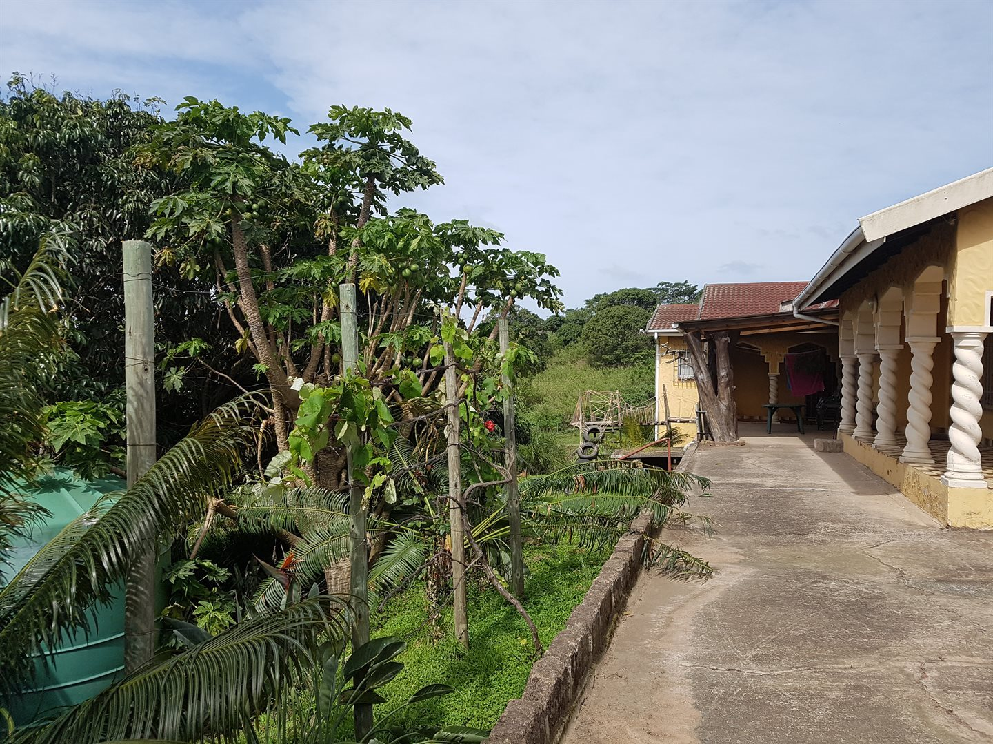Umkomaas property for sale. Ref No: 13545604. Picture no 23