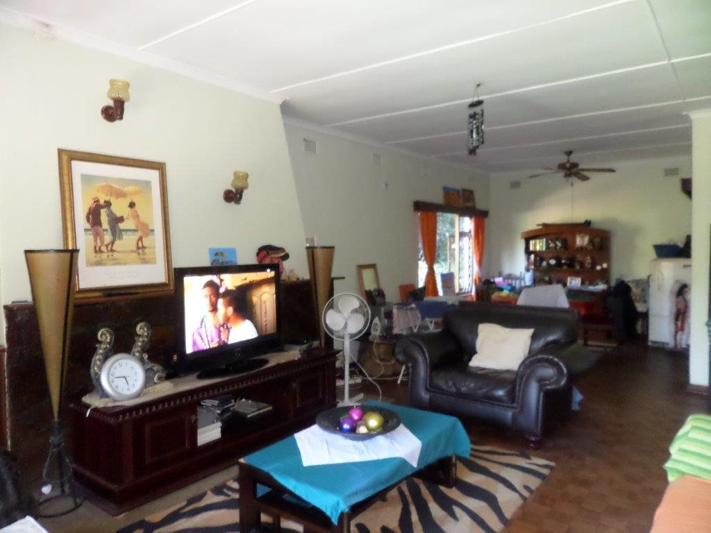 Umtentweni property for sale. Ref No: 12791101. Picture no 8
