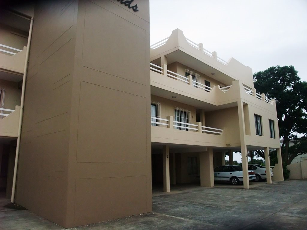 Margate property for sale. Ref No: 12775009. Picture no 17