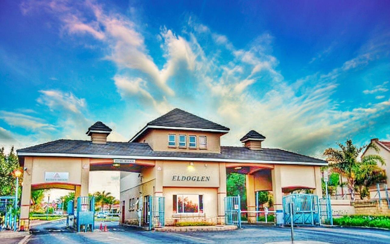 Centurion, Eldoglen Property  | Houses To Rent Eldoglen, Eldoglen, House 3 bedrooms property to rent Price:, 14,00*