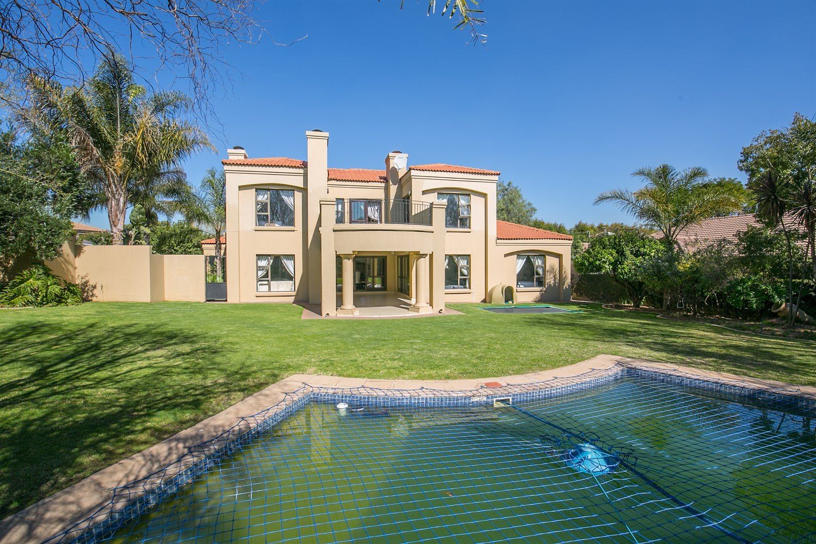 Sandton, Cedar Lakes Property  | Houses For Sale Cedar Lakes, Cedar Lakes, House 4 bedrooms property for sale Price:5,700,000