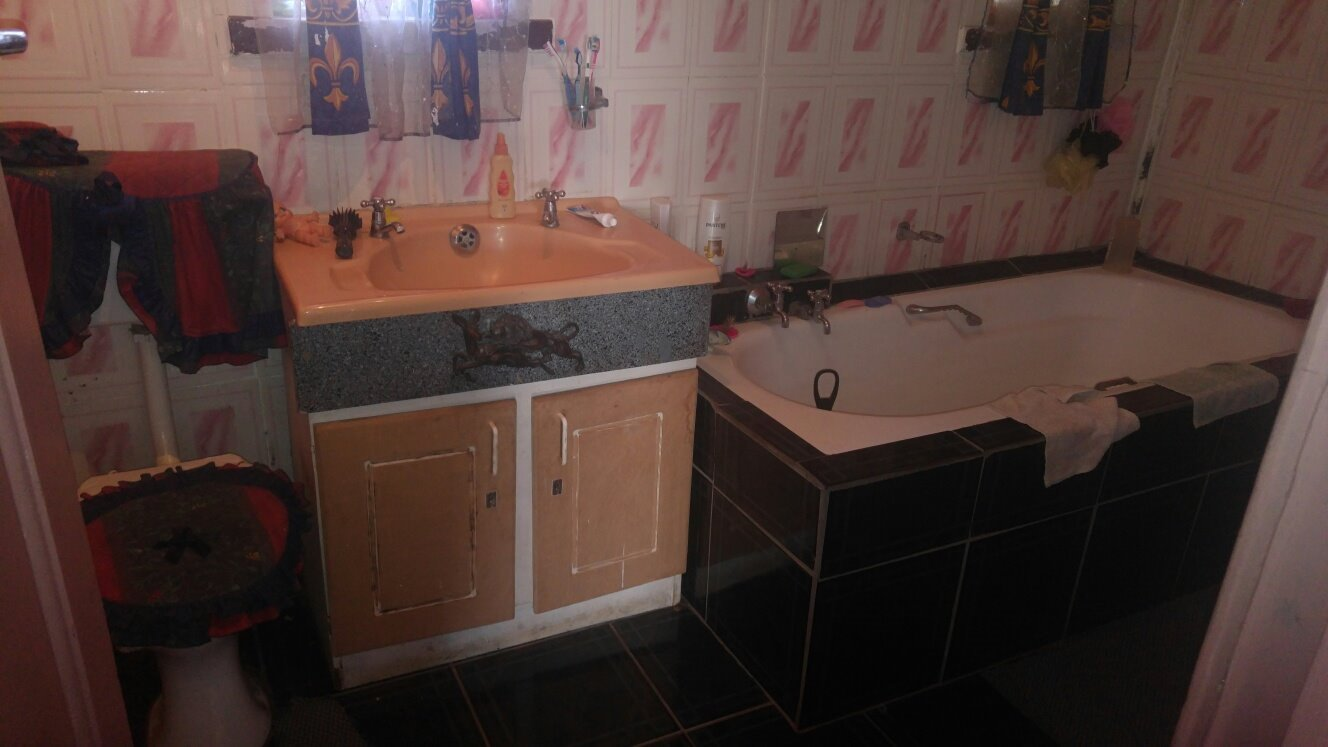 Vanderbijlpark Cw6 property for sale. Ref No: 13514027. Picture no 15