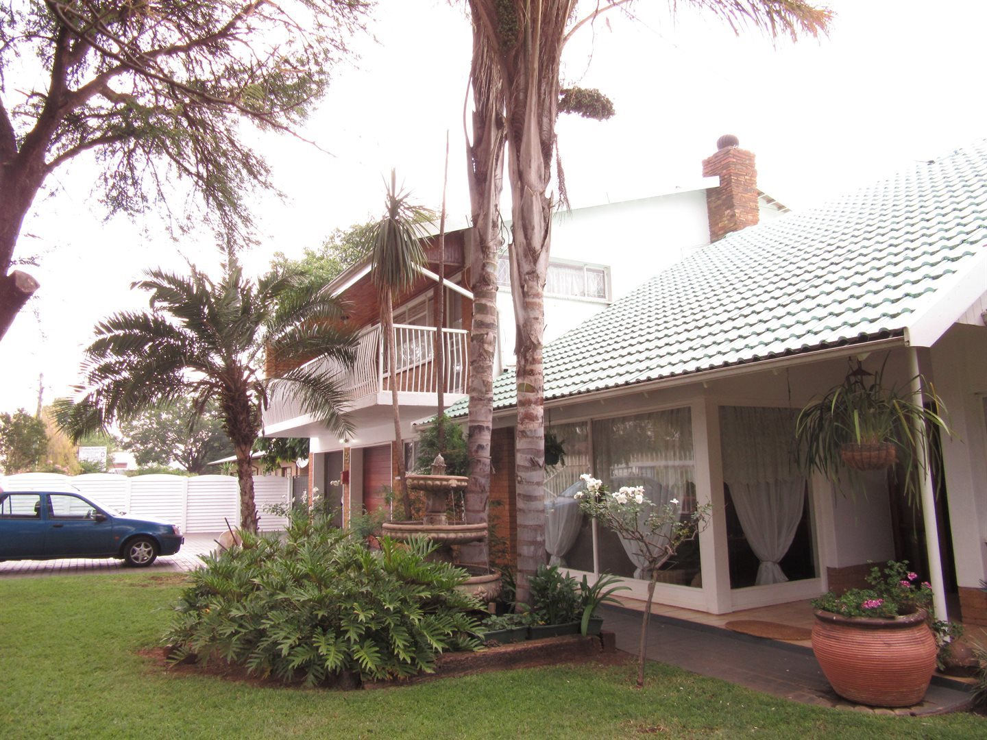 Property and Houses for sale in Valhalla, House, 5 Bedrooms - ZAR 2,120,000