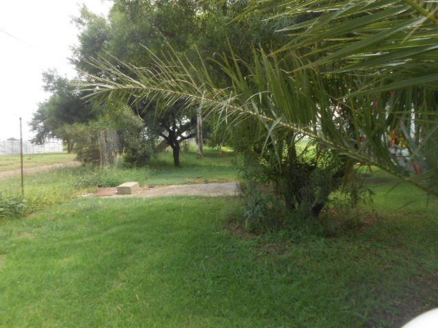 Meyerton, Riversdale Property  | Houses For Sale Riversdale, Riversdale, Commercial  property for sale Price:1,620,000