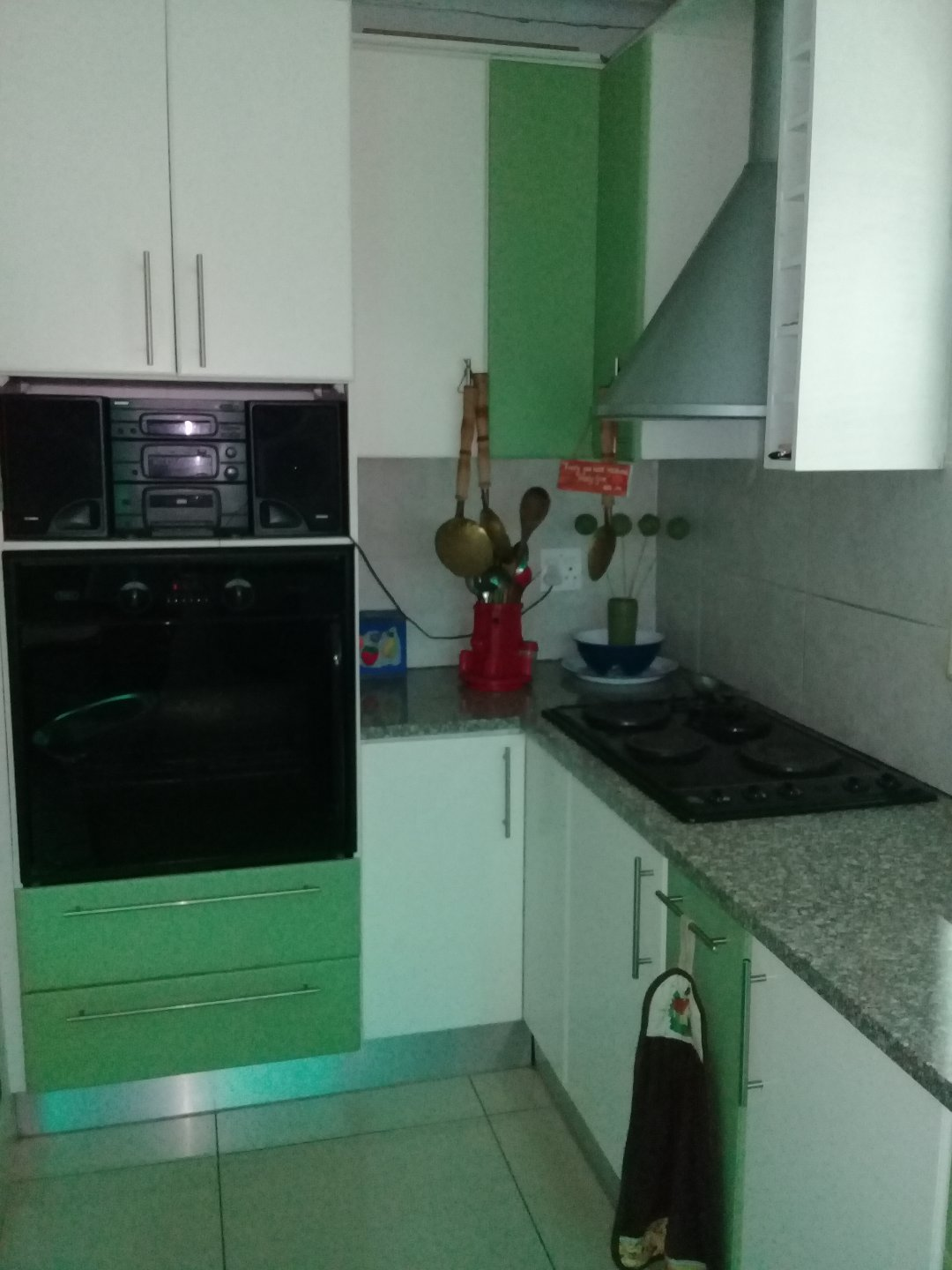 Langvlei property for sale. Ref No: 13585685. Picture no 12