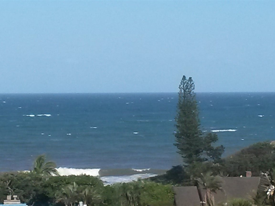 Shelly Beach property for sale. Ref No: 13316218. Picture no 3