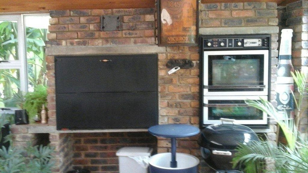 Vanderbijlpark Ce property for sale. Ref No: 13328458. Picture no 8