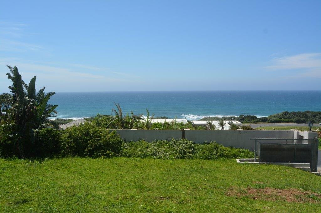 Oslo Beach for sale property. Ref No: 13555174. Picture no 22