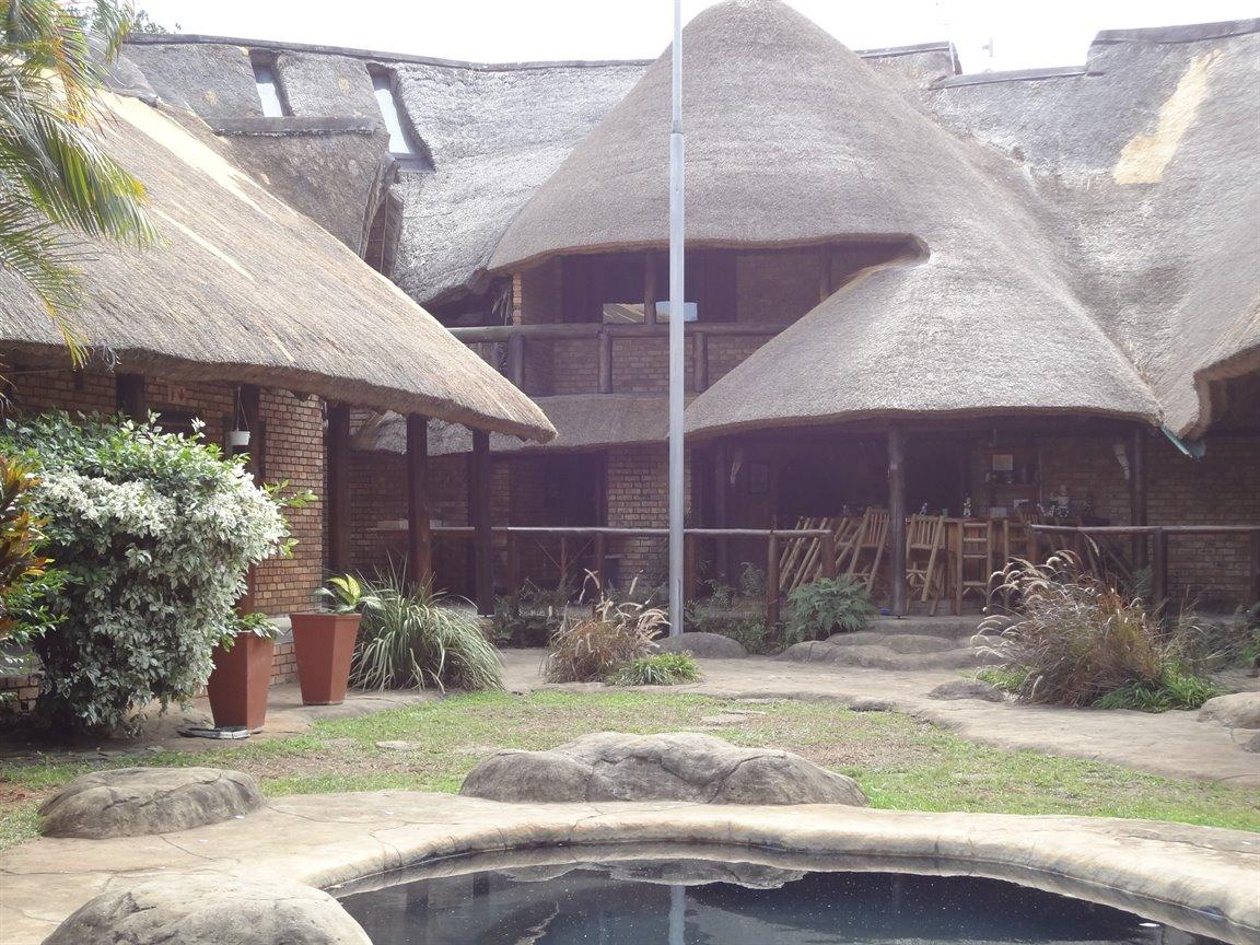 Kwambonambi, Kwambonambi Property  | Houses For Sale Kwambonambi, Kwambonambi, House 11 bedrooms property for sale Price:4,450,000