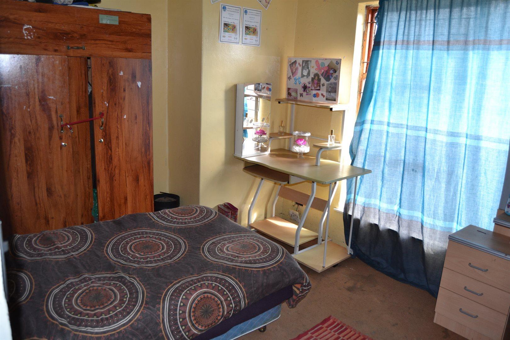 Bella Vista property for sale. Ref No: 13510816. Picture no 8