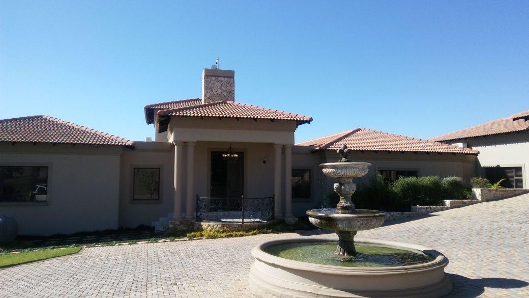 Krugersdorp, Honingklip A H Property    Houses For Sale Honingklip A H, Honingklip A H, House 8 bedrooms property for sale Price:7,900,000