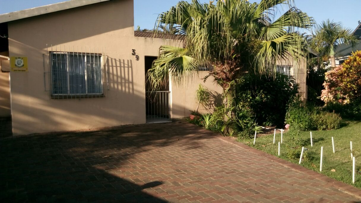 Richards Bay, Veld En Vlei Property  | Houses For Sale Veld En Vlei, Veld En Vlei, House 3 bedrooms property for sale Price:1,760,000