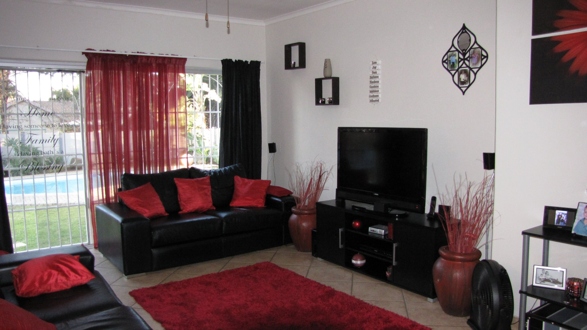 Rayton property for sale. Ref No: 13513616. Picture no 4