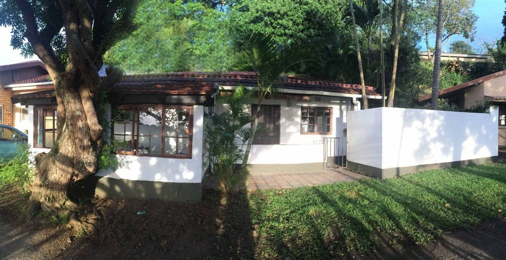 Mtwalume property for sale. Ref No: 13326028. Picture no 1