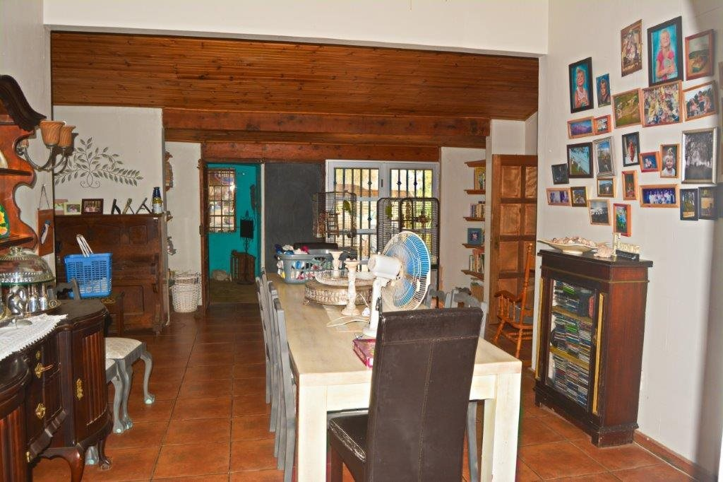 Marburg property for sale. Ref No: 13548381. Picture no 23