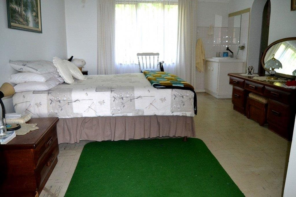 Hibberdene property for sale. Ref No: 13231211. Picture no 14