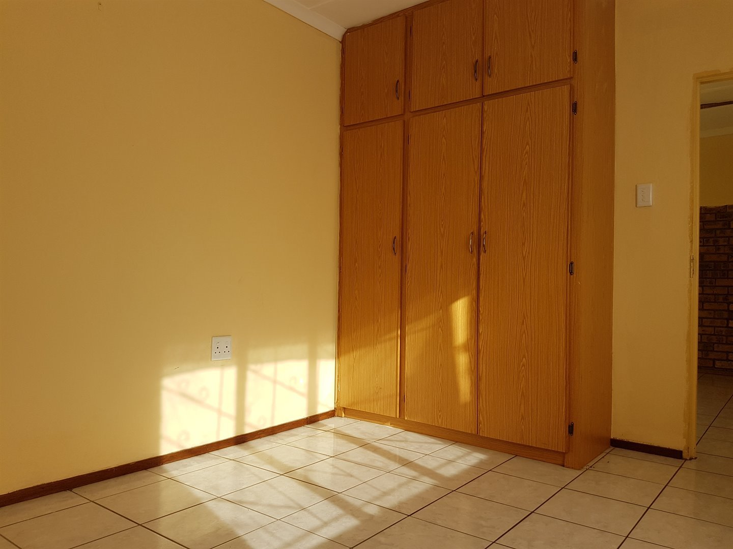 Richem property to rent. Ref No: 13521262. Picture no 7