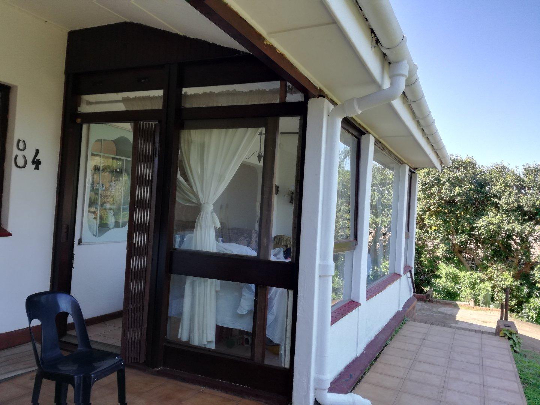Umkomaas, Widenham Property  | Houses For Sale Widenham, Widenham, House 3 bedrooms property for sale Price:1,595,000