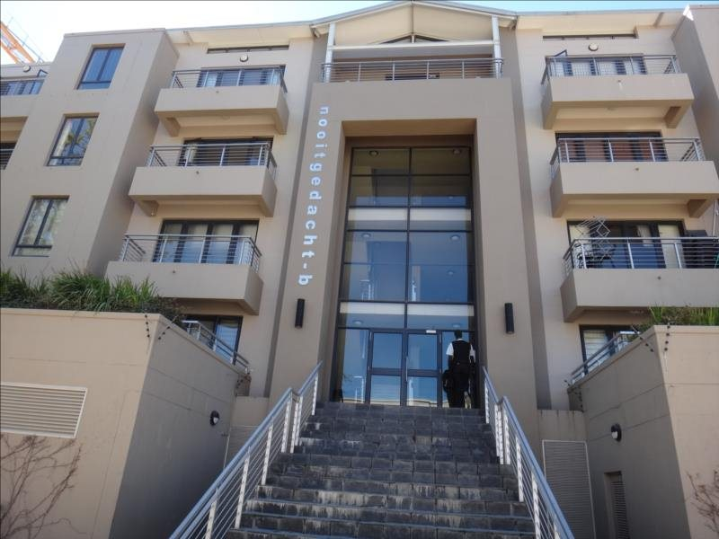 Stellenbosch, Stellenbosch Property    Houses To Rent Stellenbosch, Stellenbosch, Apartment 2 bedrooms property to rent Price:,  8,00*