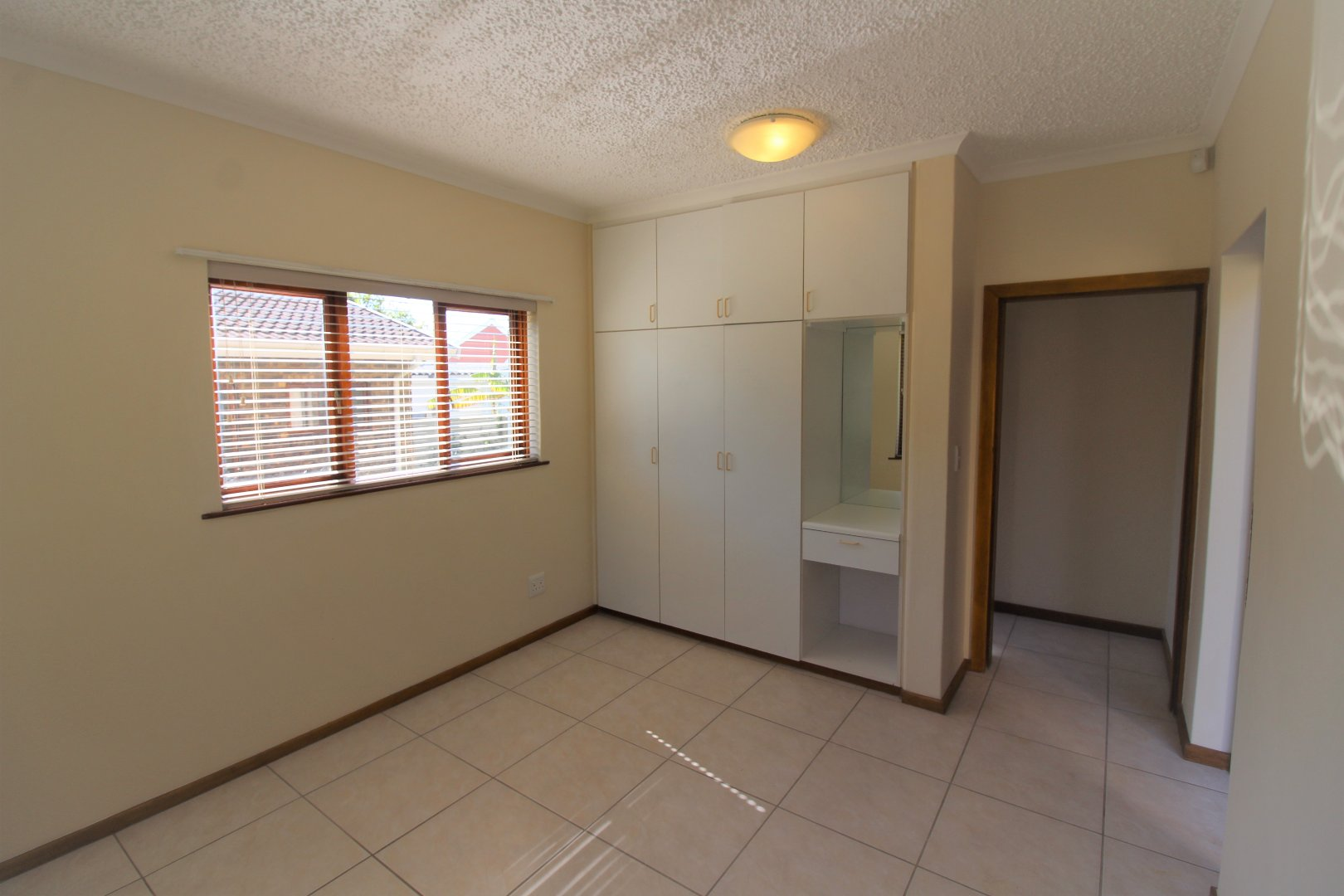 Poortjies property for sale. Ref No: 13540824. Picture no 19