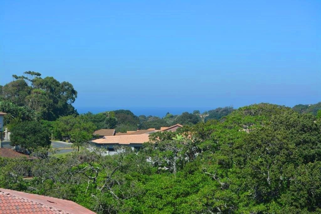 Shelly Beach property for sale. Ref No: 13324380. Picture no 4