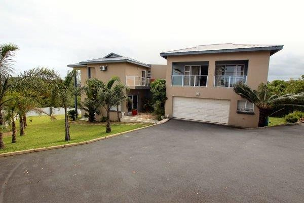 Shelly Beach property for sale. Ref No: 13391208. Picture no 1