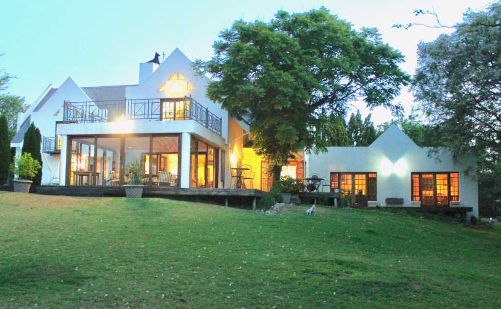 Midrand, Glenferness Property  | Houses For Sale Glenferness, Glenferness, Farms 4 bedrooms property for sale Price:5,500,000