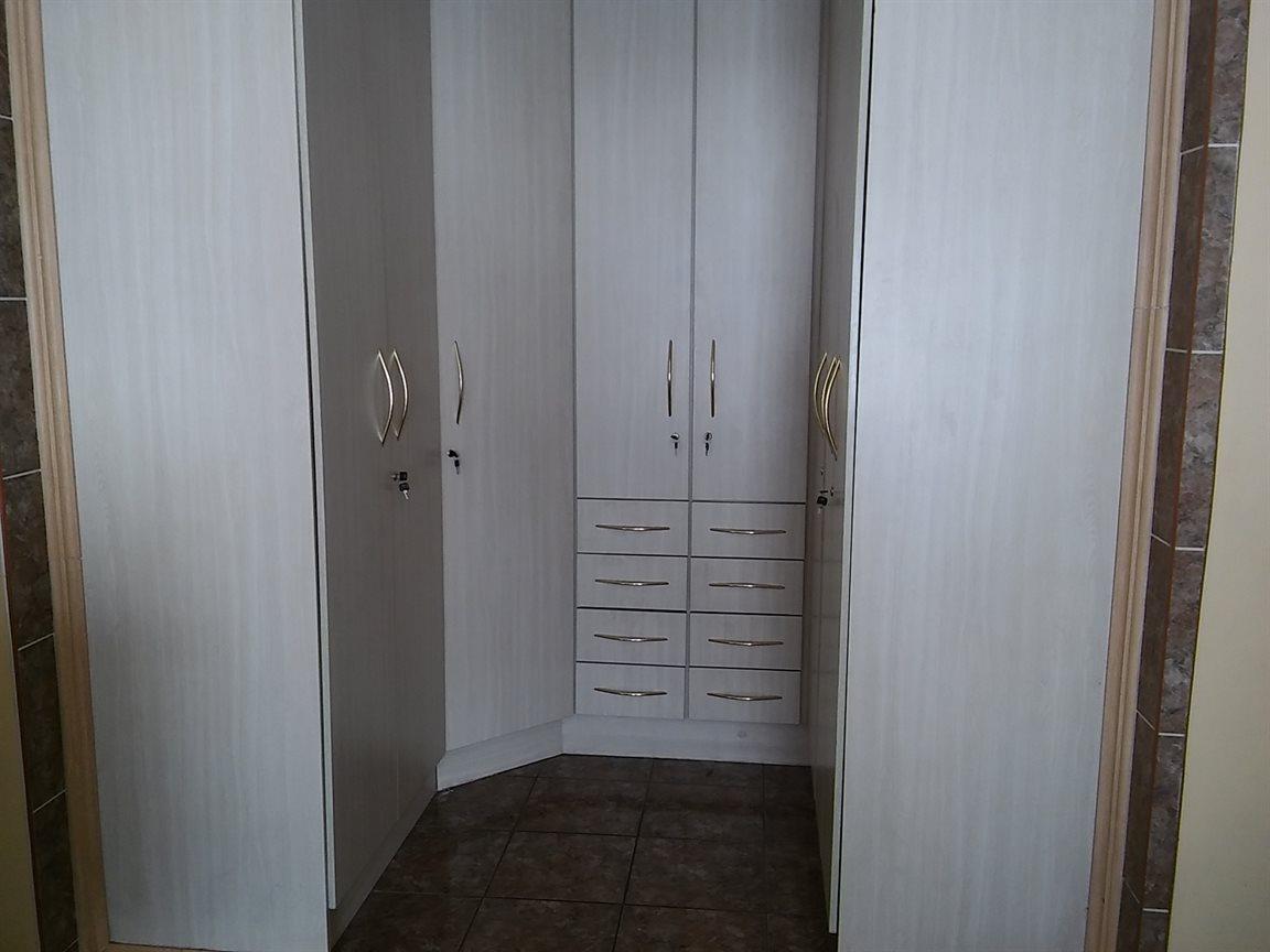 Vanderbijlpark Sw 5 property for sale. Ref No: 13530752. Picture no 15