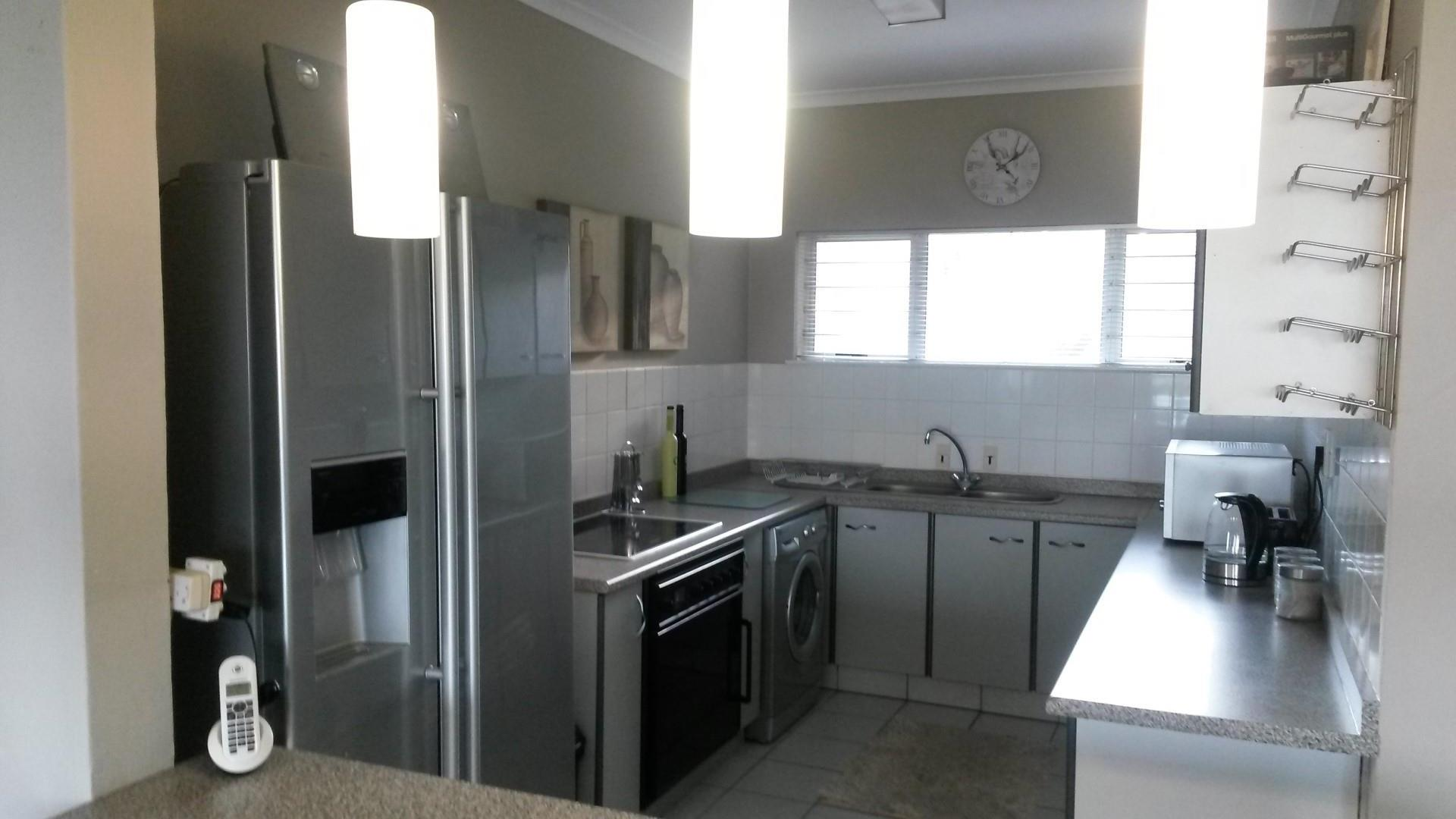 Scottburgh Central for sale property. Ref No: 13457621. Picture no 3