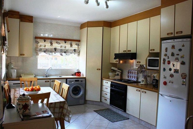 , House, 3 Bedrooms - ZAR 1,395,000