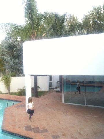 Somerset West property to rent. Ref No: 13498239. Picture no 11