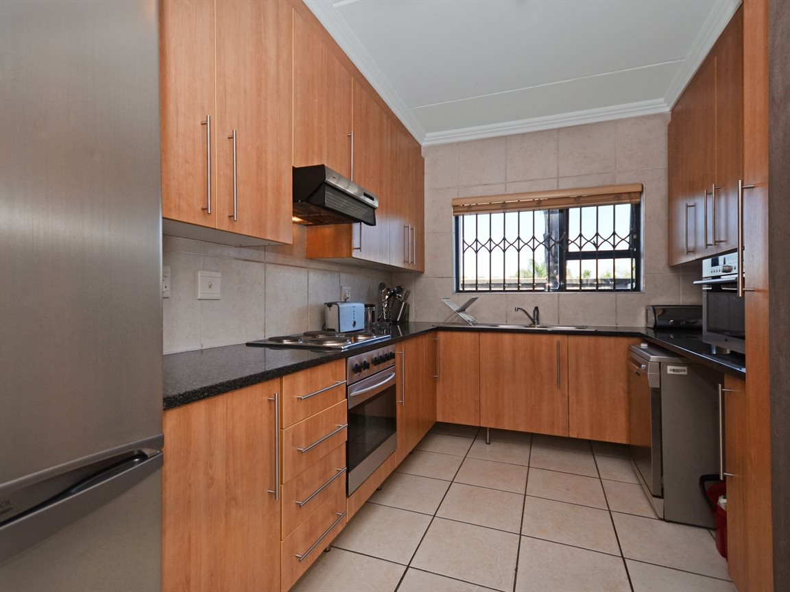 Morningside property for sale. Ref No: 13383484. Picture no 3