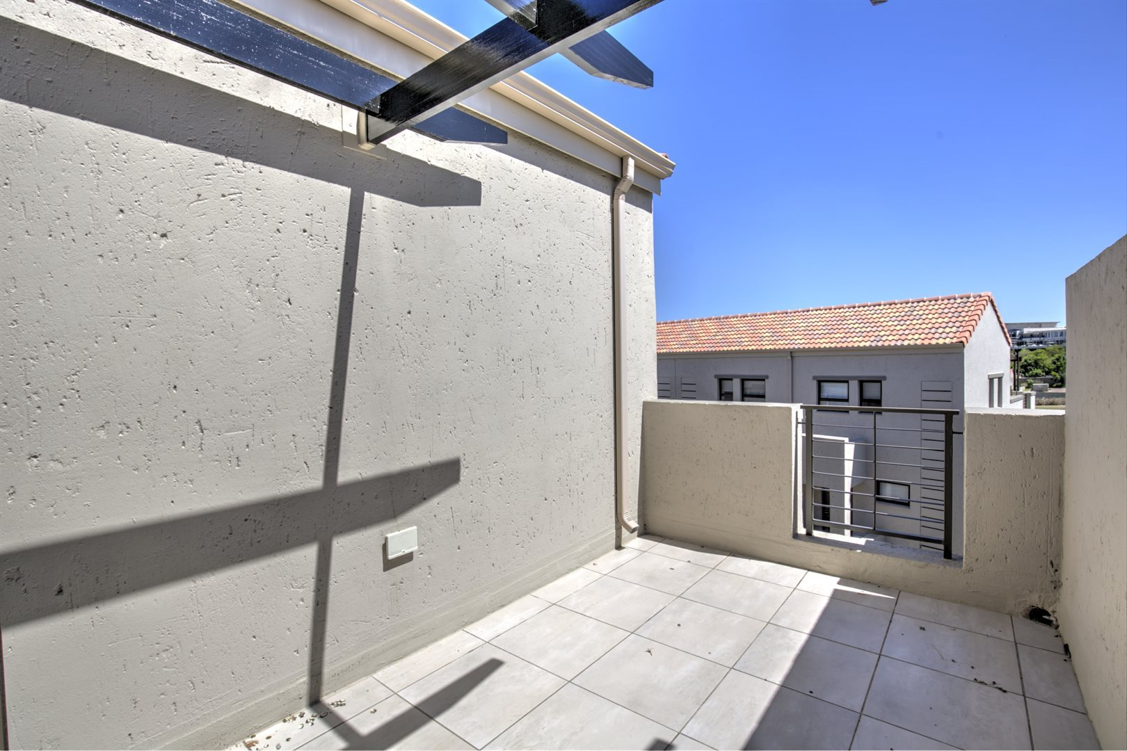 Fourways property for sale. Ref No: 13542245. Picture no 9