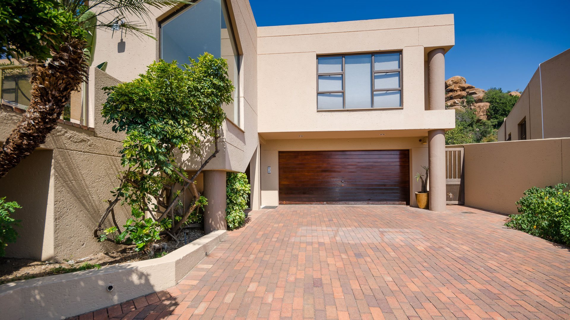 Sandton, Lonehill Property  | Houses To Rent Lonehill, Lonehill, House 4 bedrooms property to rent Price:, 40,00*