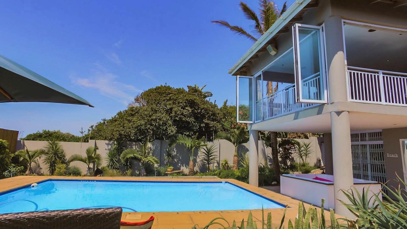 Pennington, Pennington Property  | Houses For Sale Pennington, Pennington, House 5 bedrooms property for sale Price:5,900,000