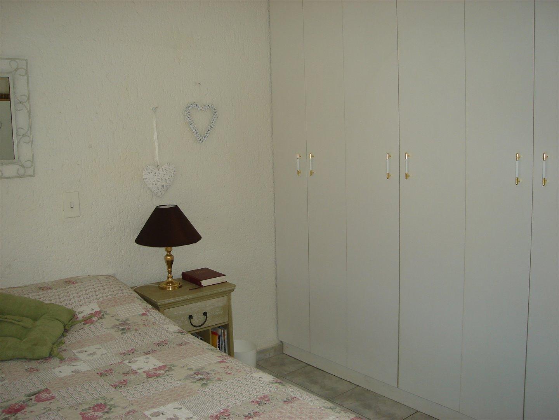 Eldoraigne property for sale. Ref No: 13494397. Picture no 23