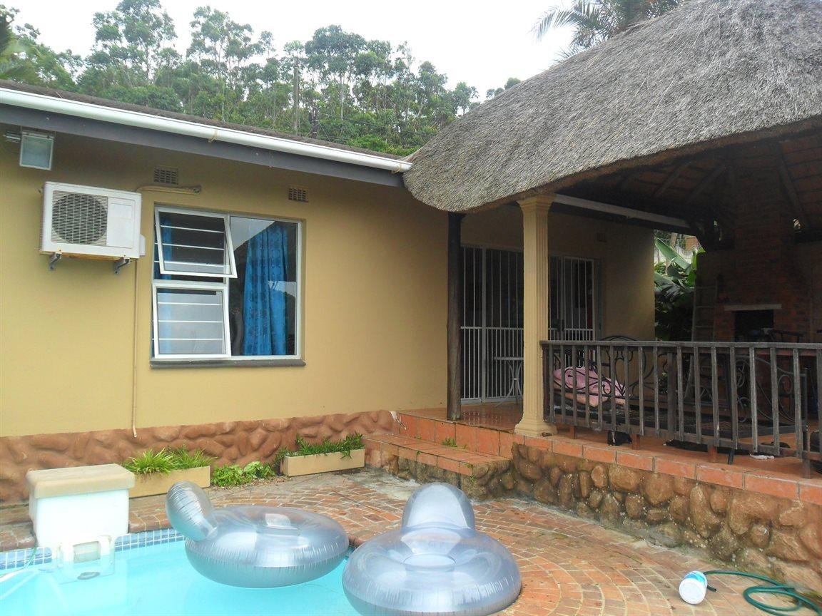 Umkomaas, Widenham Property  | Houses For Sale Widenham, Widenham, House 3 bedrooms property for sale Price:965,000