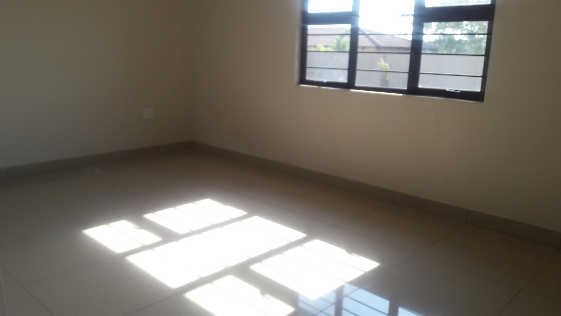 Inyala Park property for sale. Ref No: 13538726. Picture no 4