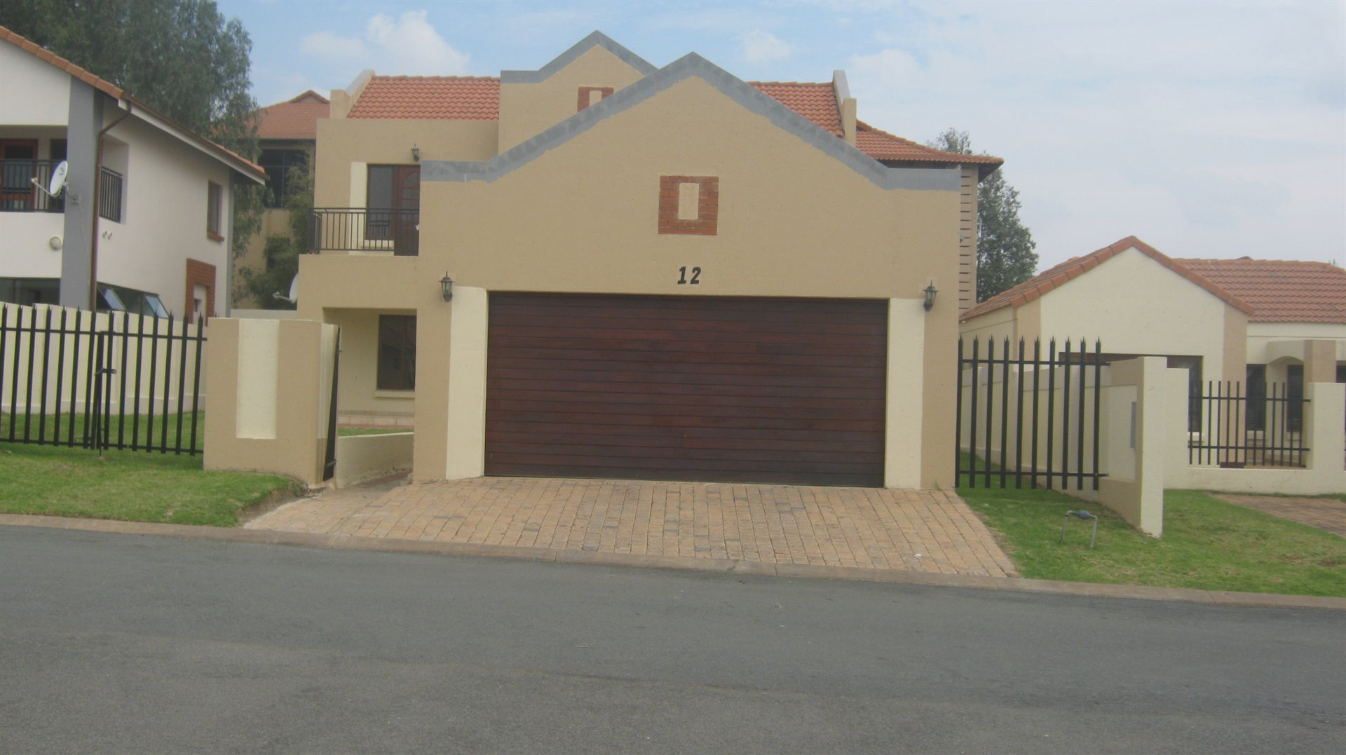 Midrand, Noordwyk Property  | Houses For Sale Noordwyk, Noordwyk, House 3 bedrooms property for sale Price:1,400,000