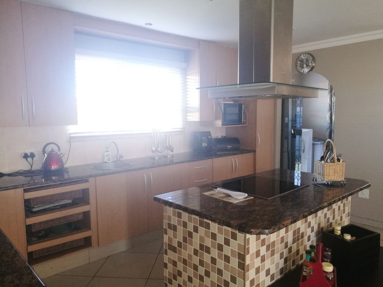 Richards Bay, Birdswood Property  | Houses To Rent Birdswood, Birdswood, House 3 bedrooms property to rent Price:, 10,00*