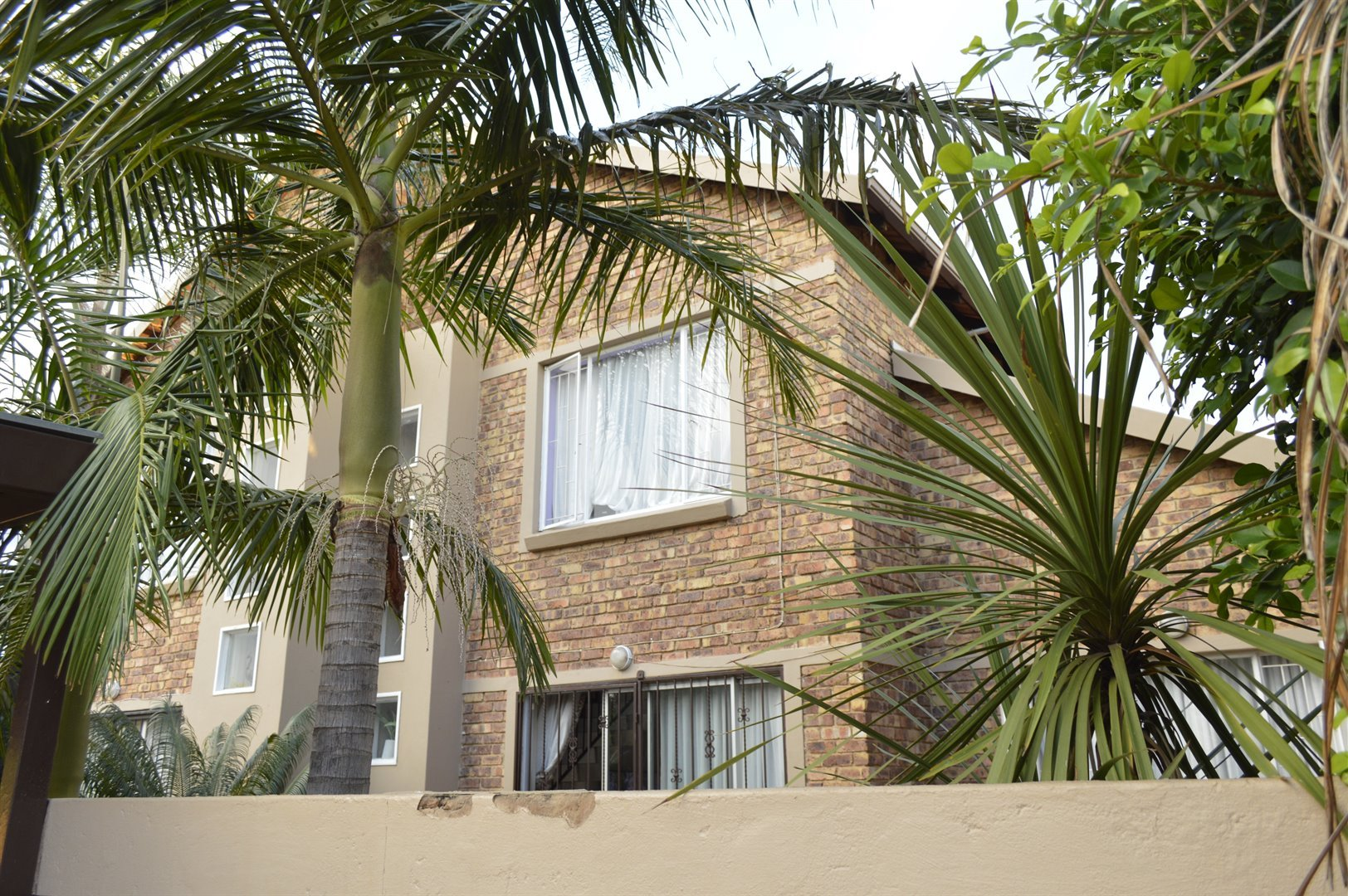 Heuwelsig Estate property for sale. Ref No: 13463647. Picture no 1