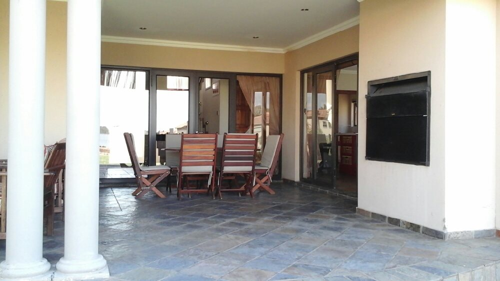 Vaal Marina property for sale. Ref No: 12765335. Picture no 9