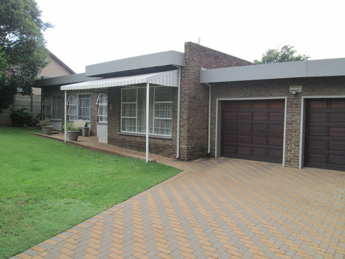 Alberton, Verwoerdpark Property  | Houses For Sale Verwoerdpark, Verwoerdpark, House 3 bedrooms property for sale Price:1,630,000